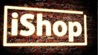 видео Айфон и айпад в магазине pcmarket.by