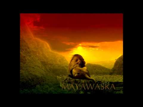 Mayawaska - Ragamuffin On Safari [Reggae Mix]