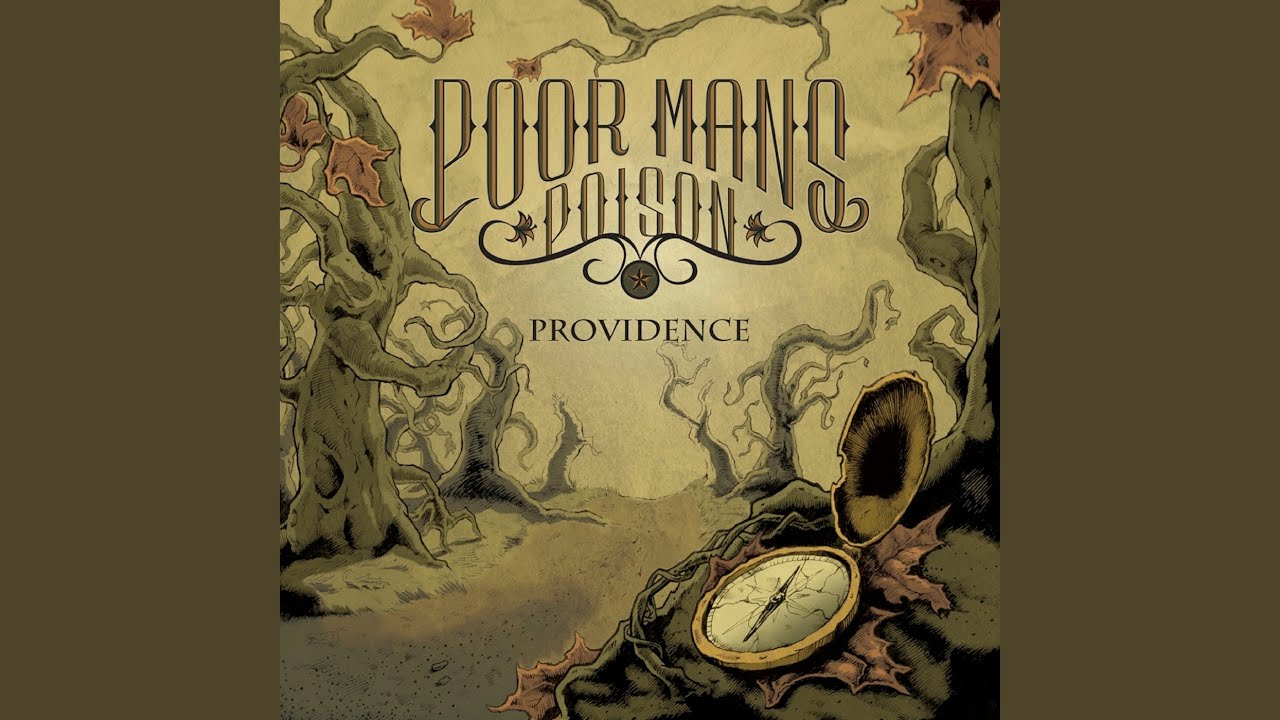 Download Providence