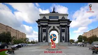 Fifa_World_Cup_Theme_Song_2018.mp4