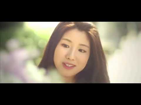 "#musicvideos-""o-hum-safar""-|korean-mix-hindi-song|cute-love-story"
