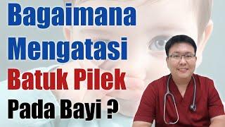 Menjadi Dokter bukanlah hal yang mudah, diperlukan kecerdasan, ketelitian dan kesabaran dalam melaya.