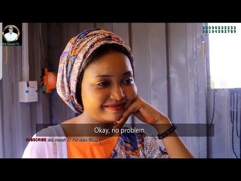 Download BAZATA Episode 2 With English Subtitles (c) 2021