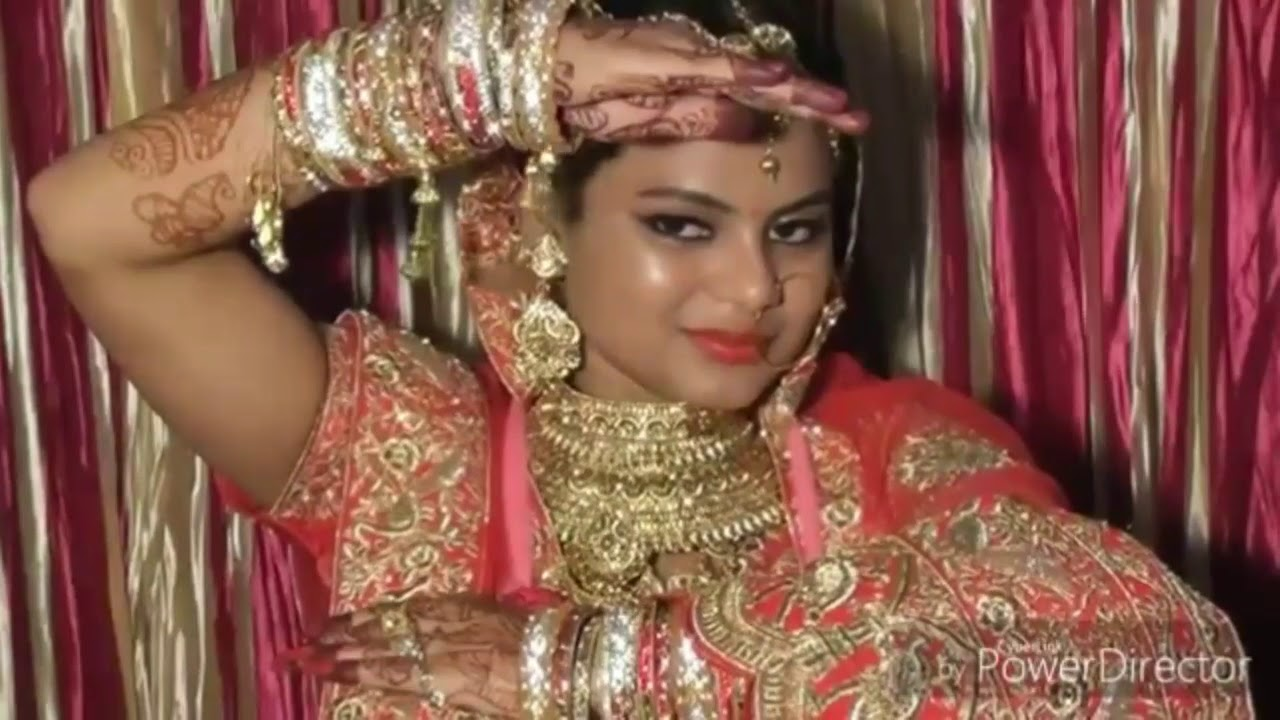 Wedding Mashup 2019 Remix Song 2019 Hot Mujra Girl 2019 -4329