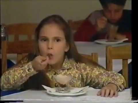 Intervalo Rede Manchete/TV FR Campinas - Shock - 05/07/1992 (6/13)