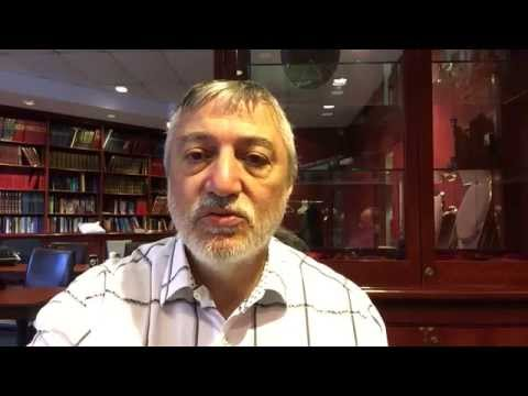 What is the Real Kabbalah - Zohar
