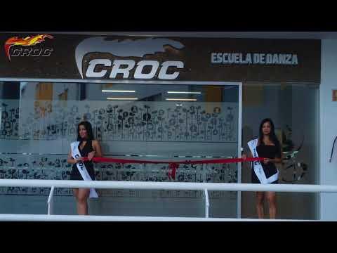 Inauguración de escuela de música y danza en cancun