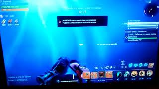 Save the World fortnite whatsapp group and battle royale link in description