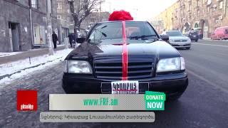 Kisabac Lusamutner eter 01.09.17 Ampopum N8 2017
