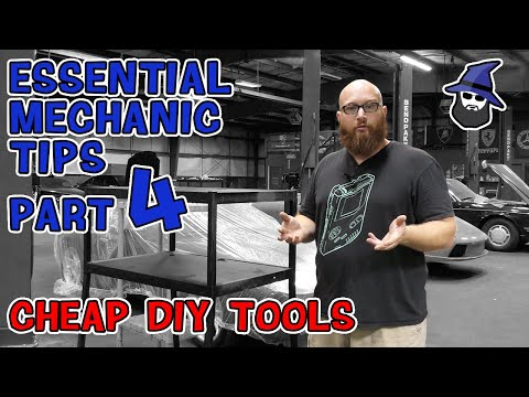 part-4:-the-car-wizard-shares-10-diy-tools-he-can't-live-without-in-his-shop!