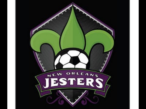 new orleans jesters I am the footer call-to-action block, here you can add some relevant/important information about your company or product i can be disabled in the theme options.