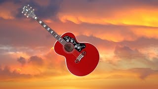 Spanish Music Guitar Music Latin  Sensual Instrumental  Spa Relaxing Music