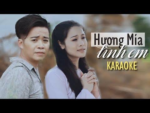 Hương Mía Tình Em - Bảo Ngọc ft. Đan Anh