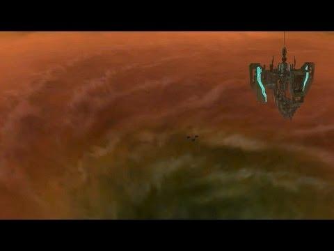 Halo 2: The Arbiter
