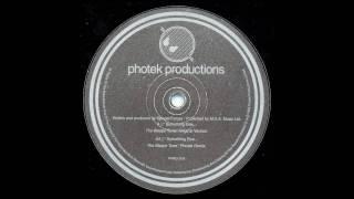 Special Forces - Something Else (Photek remix) - Photek Productions...