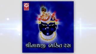 02 Ajab Kunvar Nu Kanthu Pakadi