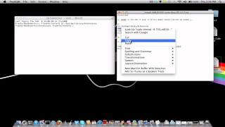 Install AWUS036H onto Mac OS 10.7 Lion