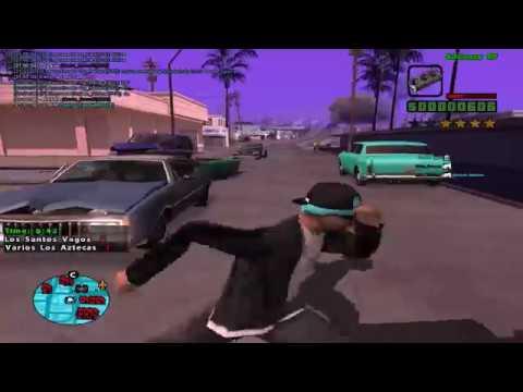 3Д игры паркур, играть онлайн бесплатно