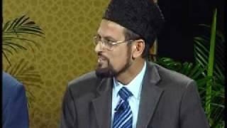 Rah-e-Huda - Part 4 (Urdu)
