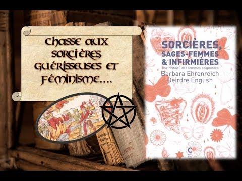 Sorci 232 Res Sages Femmes Et Infirmi 232 Res Une Histoire Des border=
