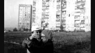 classless Kulla & istari Lasterfahrer -Shenai Crumbles the Concrete