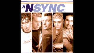 All rights go to RCA and *NSYNC. I just wanted to upload one of my ...