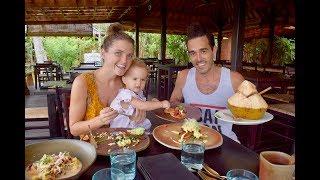 strand_villa_pool Living In Bali