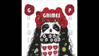 Grimes - Grisgris