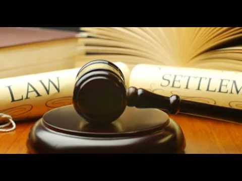 Warren S. Dank - Real Estate, Litigation, Landlord Tenant, Franchise Lawyer Long Island, NY