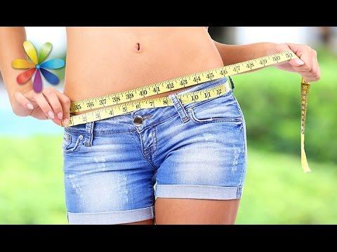 Как правильно худеть чтобы не худела грудь