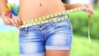 Дневники похудения: 92 дня до лета! – Все буде добре. Выпуск 766 от 01.03.16