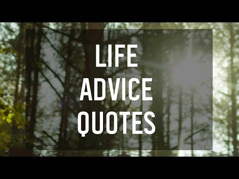 Life Advice Quotes Free Support ECards Greeting Cards 60 Greetings Stunning Life Advice Quotes