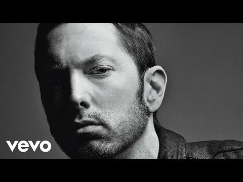 Eminem - In Your Head (Music Video)