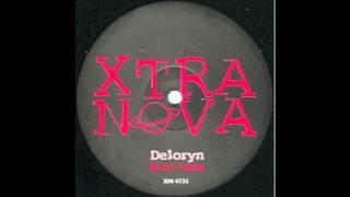 DeLoryn - Esta Lena [1998]