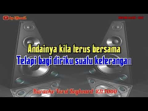 MENCARI ALASAN KARAOKEEXIST POP MALAYSIA KN7000YouTube