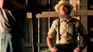 """""""Love Finds You in Sugarcreek"""" Trailer [Official]"""