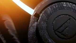 audio technica ath m50x review 3 years later