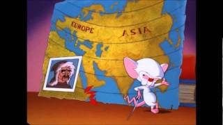 Pinky and the Brain: A Meticulous Analysis of History thumbnail