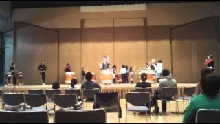 吾妻郡教職員文化祭3