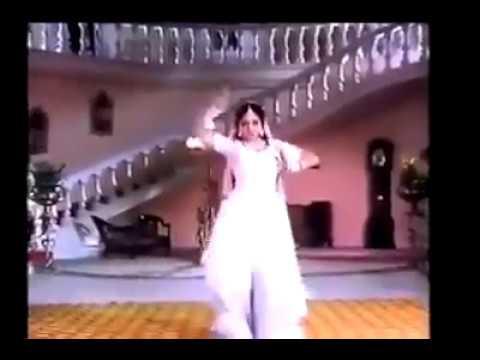 Nagin Dance Remix Hollywood