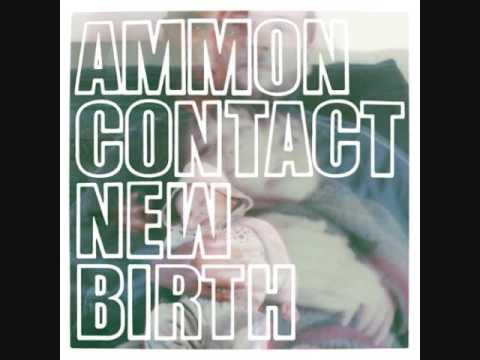 Ammoncontact - Omniverses 1