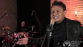 PRODUÇÃO MUSICAL ONLINE | Do Pop ao Sertanejo Universitário | LUIZ KAYTANO