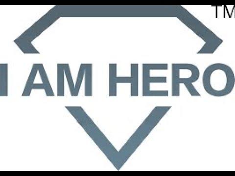 I AM HERO революционные возможности для успешного поиска работы и работников