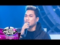 Download Mp3 Asyik Ada Armada Jadi Superstar - I Can See Your Voice Indonesia (13/2)