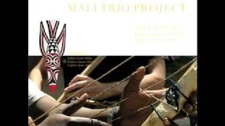Mali Trio Project