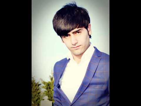 Murad Elizade Yaxsidi Her Sey (Minus Karaoke)
