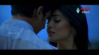 Roudram Songs - Materani Mounam - Jiiva, Shriya Saran - HD