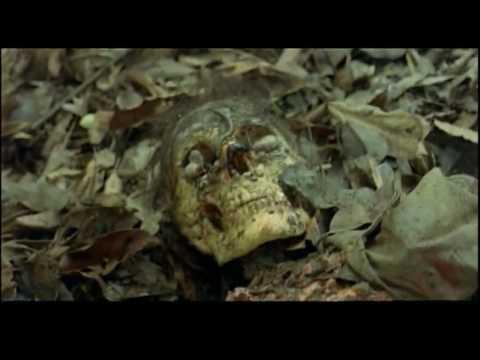 Cannibal Holocaust Full Movie [1980] HD English'Subtitle