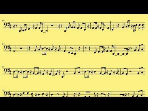 [ Cello ]  Wake Me Up - Avicii
