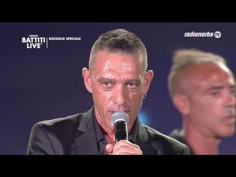 Sud Sound System - Battiti Live 2016 - Bisceglie